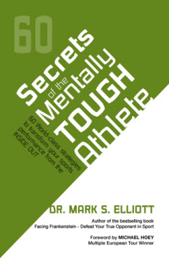 web-KINDLE-_book-cover-60-Secrets370h